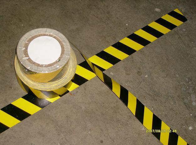 供应河南警示胶带,河南警示胶带厂家,河南警示胶带价格
