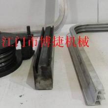 供应手动弯管机弯管器手弯模具批发