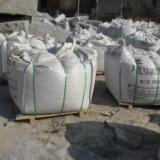 供应集装吨袋