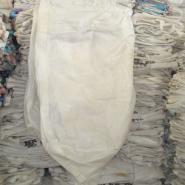 高领土吨袋二手吨袋图片
