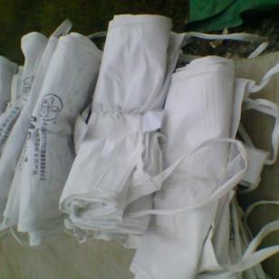 编织塑料袋图片