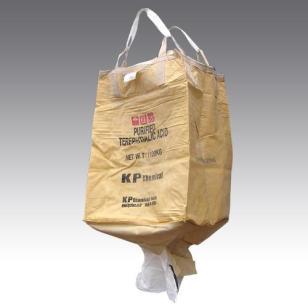 聚脂切片太空袋图片