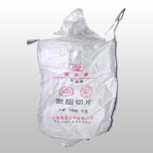 太空袋集装袋吊袋生产商专业吨袋图片