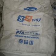 最新产品吨袋图片