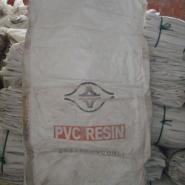 矿产太空袋吊带袋图片