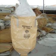 能装一吨以上的吨袋太空袋图片