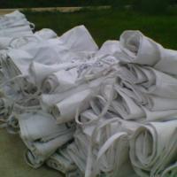 面粉编织袋贵吗编织袋厂家报价