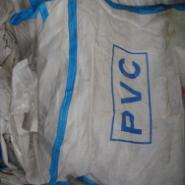 深圳吊带袋生产商广州专业吨袋订做图片