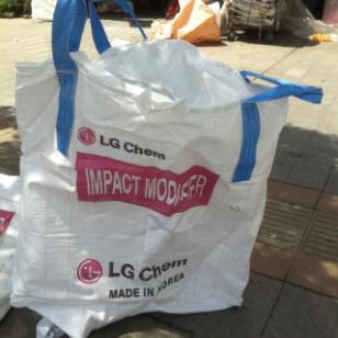广州聚合物吨袋图片