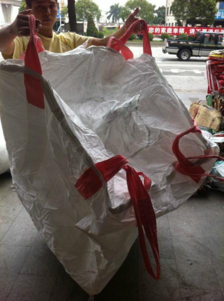 供应方形集装袋