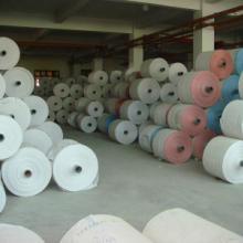 供应饲料袋编织袋批发广东纤维袋厂家批发