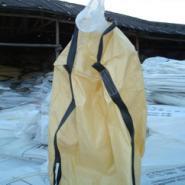 矿石包装袋用编织袋广东生质量好图片