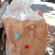 矿石包装袋用编织袋广东生产厂家图片