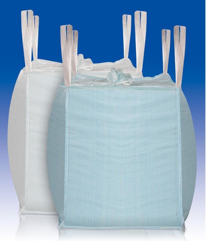 供应蓝色吨袋