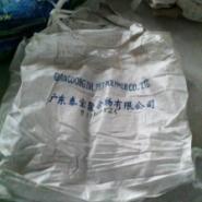 聚脂切片袋二手太空袋图片
