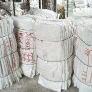 沙石工程吊袋图片