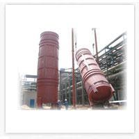 供应和布克赛尔蒙古自治区导热油锅炉厂批发