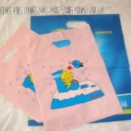 EVA环保袋深圳印刷厂家图片