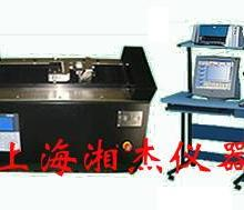 供应导线拉力测试仪