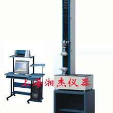 供应XJ830泡沫塑料拉力机