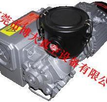供应XD/SV单级泵,精雕机/吸塑机/硫化机专用真空泵,直联真空泵,