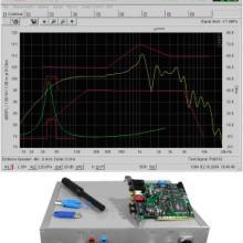 供应DAAS4电声测试仪