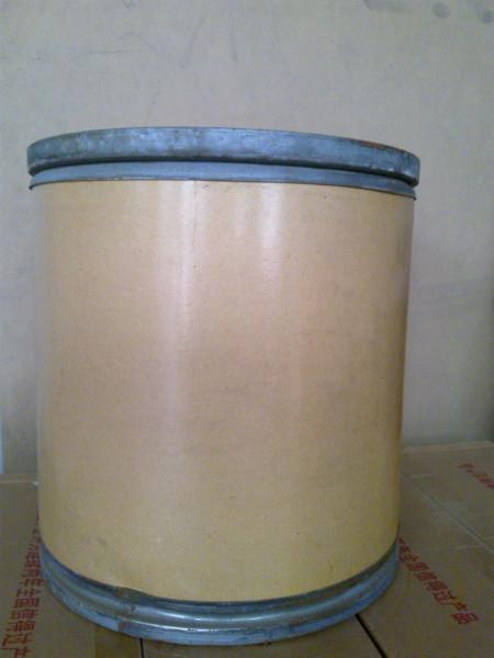 供应食品防腐保鲜剂