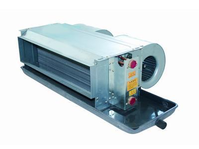 山东新颖制冷空调设备有限公司
