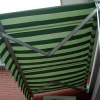 供应江苏省展览帐篷价格/展览帐篷生产厂家/展览帐篷哪里最好