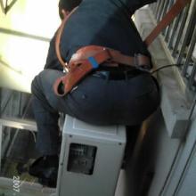 扬州好帮手空调维修13665242926批发