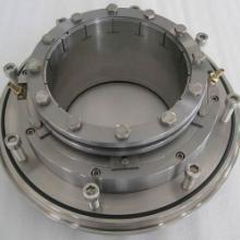 供应循环泵机械密封