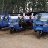 供应海南海口三轮吸粪车真空泵价格 小型吸粪车 改装吸粪车价格