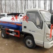 供应新疆克拉玛依哪里有卖吸粪车便宜 三轮吸污车 吸粪车价格环卫吸粪车
