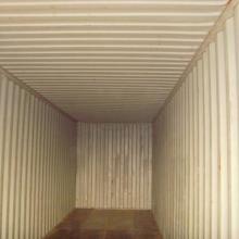 供应8成新二手集装箱优惠|上海开顶集装箱厂家|上海框架集装箱|冷冻集装箱厂家直供|上海二手集装箱优惠 上海二手集装箱出租图片