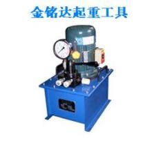 青岛手动油泵哪里供应商批发商批发
