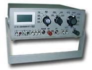 江苏ZC-90绝缘电阻测试仪供应商图片