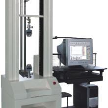 供应橡胶检测仪器 塑料检测设备 电缆检测设备批发