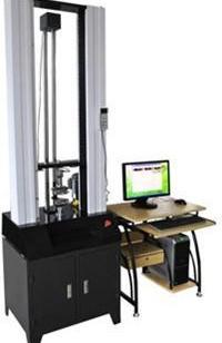 薄膜拉力试验机图片