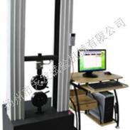 合成材料拉力试验机图片