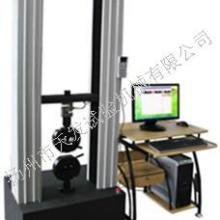 扬州天发供应合成材料拉力试验机