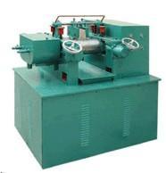 炼胶炼塑机图片