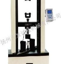扬州天发厂家供应绝缘材料拉力试验机