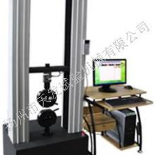 供应压力试验机 压力机 万 能拉力试验机 数显拉力机 材料拉力试验机批发