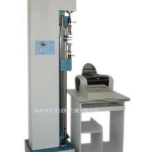 供应材料试验机 微控电子万能试验机 数显电子万能试验机 液晶显示拉力