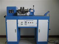 供应扬州天发厂家直供扭转试验机变频控制,速度精准批发