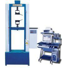 扬州天发供应保温材料试验机、薄膜材料万能试验机批发