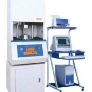 密封型固化仪图片