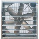 供应工业风扇进口报关,排风扇进口报关,CPU风扇进口报关