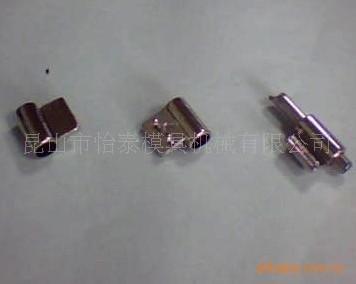 供应连接器连接器连接器连接器连接器