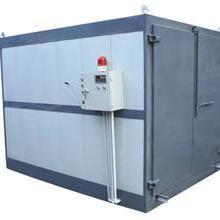 供应烘干固化设备电加热固化炉